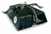 Stealthterminator sfb01