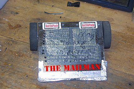 File:The Mailman.jpg