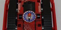 El Diablo/RC Custom Series