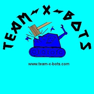 File:Team X-Bots Logo.jpg