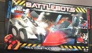 Battlebots Tech4Kids2-Pack