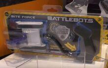 Bite Force GripGrappler Toyfair