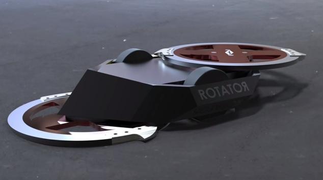 File:Rotator.jpg