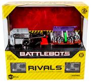 BattlebotsRivals
