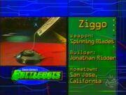 Ziggo stats 1.0