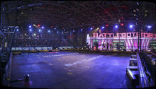 Battlebox 2015