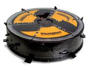 Phrizbee Series 5