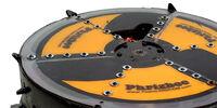 Phrizbee