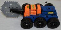 Minion/RC Custom Series