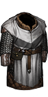 File:Inventory faction armor 03.png