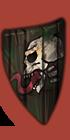 Unique shield 8 icon.png