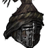 File:Inventory faction helmet 12.png