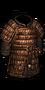 LeatherLamellarArmor