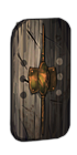 File:Inventory shield tower 02.png