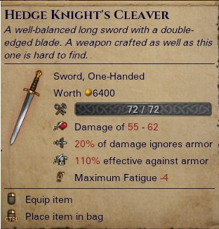 File:Headge Knight's Cleaver.png