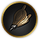 File:Trait icon 33.png