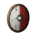 File:Icon shield round 05.png