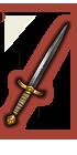 Unique dagger 1 icon.png