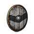 File:Icon faction shield round 03 01.png