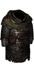 File:Inventory body armor 54.png