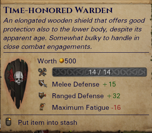 File:Time-Honored Warden.png