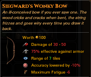 File:Wonky Bow.png