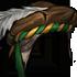 File:Inventory faction helmet 2 10.png