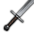 File:Sword 04 70x70.png