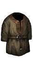File:Inventory body armor 06.png