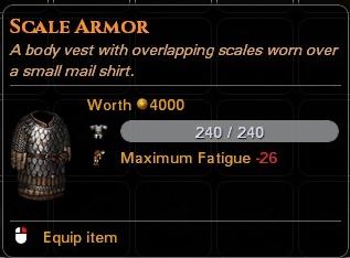 File:Scale armor.jpg