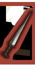 File:Unique dagger 2 icon.png