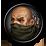 Bandit marksman orientation