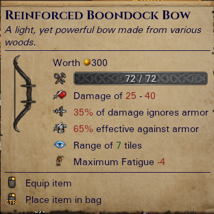 Файл:Reinforced Boondock Bow.png
