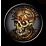 Skeleton 04 orientation