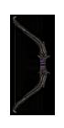 Файл:Bow goblin 01.png