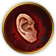 Injury permanent icon 01.png