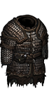 Inventory body armor 50.png
