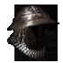 File:Inventory helmet 10.png