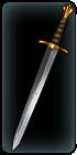 File:Unique sword 8 icon.png