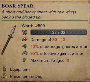 Boar Spear.png
