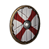 File:Icon shield round 06.png