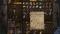 Thumbnail for version as of 08:47, September 5, 2016