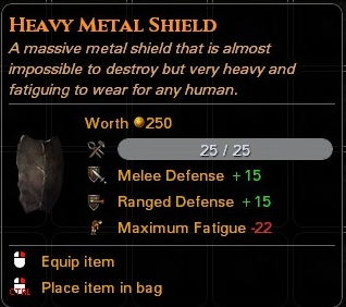 File:Heavy metal shield.jpg