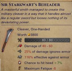 File:Sir Starkwart's Beheader.png