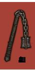 Unique flail 3 icon.png