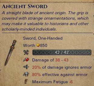Ancient Sword.png