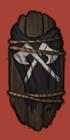 Unique shield 17 icon.png