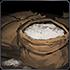 Файл:Salt.png