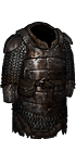 Inventory body armor 48.png