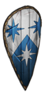 File:Inventory faction shield kite 06 02.png